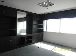 301 30sqm office space for rent in eastwood city quezon city