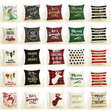 Cushions Covers For Sofa Pillow Covers Ebay
