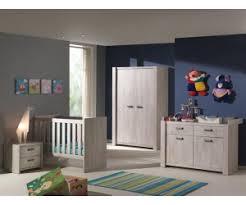 chambre bébé complete pas cher chambres complètes pour bébé chambres pour garçons et filles