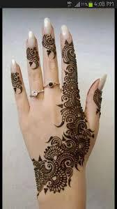 hochzeitsideen henna weddbook