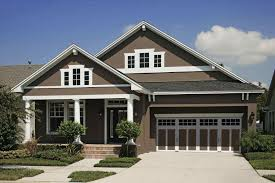 house plans with front porch one story 100 house plans with front porch one story baby nursery