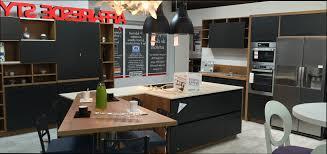 cuisine schmidt avignon cuisine schmi finest poignace with cuisine schmi great prix d une