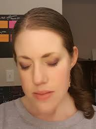 urban decay de slick oil control makeup setting spray reviews in
