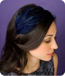 love this probably cause its blue and looks so beautiful i