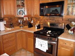 laminate kitchen backsplash kitchen backsplash trim laminate backsplash backsplash pictures