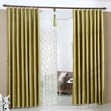 cheap white blackout curtains best blackout curtains and drapes