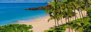 maui vacation deals u0026 packages ka u0027anapali beach hotel u2013 special