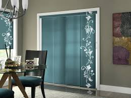Entry Door Curtains Back Door Curtains Image Of Entry Door Curtain Panel Bamboo Door