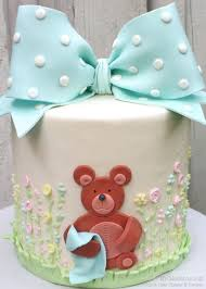 315 best baby shower cakes tutorials and sweets images on