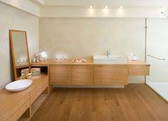 Beech Bathroom Furniture 420 Plus 11 Mail In Rebate For 375 36 Ashwell Collection