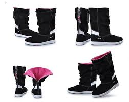 womens boots nike nike boots