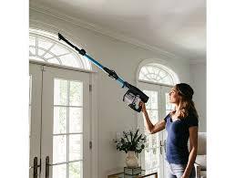 shark ionflex 2x duoclean cordless ultra light vacuum if252 shark ionflex 2x duoclean cordless ultra light vacuum if251