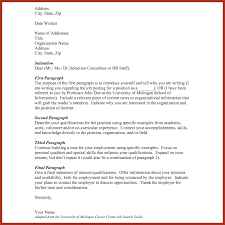 employment proposal templates salary hike letter format