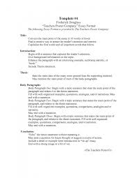 Cover Letter What Is It Frederick Douglass Essay Cover Letter What Is The Format For An