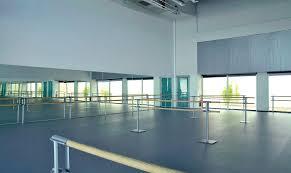 dance floor maintenance tips for dance studio owners