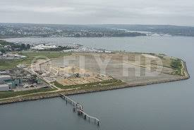 chambre de commerce de brest photos aériennes par drone chambre de commerce et d industrie de brest