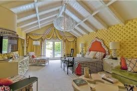 cool or fool decorated bedroom home bunch interior