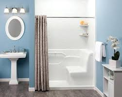 Bathtub Handicap Handicap Accessible Bathroom Code Handicap Accessible Bathroom