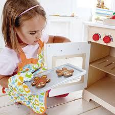 hape gourmet küche hape kinderküche e3100 gourmetküche aus holz im test