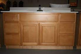vanity cabinets 101 building supply