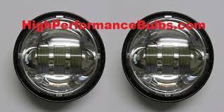 harley davidson auxiliary lighting kit harley davidson chrome auxiliary spot fog passing light l harley
