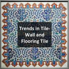 trends in flooring scottsdale flooring america blogs to follow