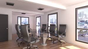 Conference Room Interior Design Sample Interior Conference Room Use Sketchup Renderings To