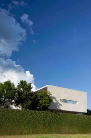a spacious contemporary home in brasilia brazil