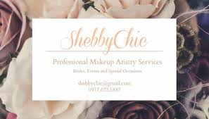 i need a makeup artist for my wedding ranawaywithmartha wedding 2 i chose the best makeup artist