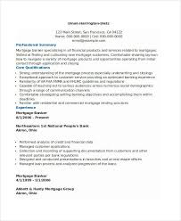 Underwriter Resume Examples by Executive Resume Examples 24 Free Word Pdf Documents Download