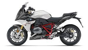 logo bmw motorrad homepage i bmw motorrad australia