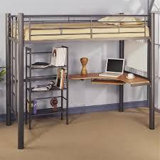 Ikea Child Bunk Bed Ikea Bunkbeds Best Bunk Beds With Desk Bedsqueen Metal