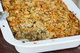 Homemade Dressing For Thanksgiving Stuffing Wallpapers Food Hq Stuffing Pictures 4k Wallpapers