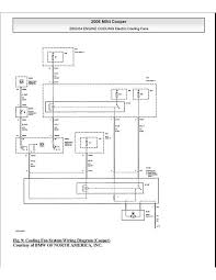 2009 r56 mini cooper s ac wiring diagram wiring diagram simonand