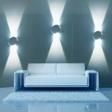 Schlafzimmer Leuchte 3 Watt Led Wandleuchte Moderne Aluminium Leuchte Wandleuchten Für
