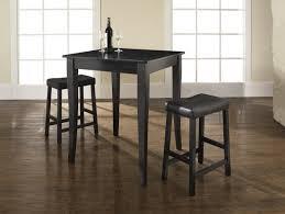 5 Piece Pub Table Set Bar Amazing Bars And Bar Stool Sets 5 Piece Bar Table Set With