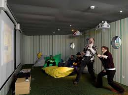 google office playroom the best place to work google and their office in zurich bored panda