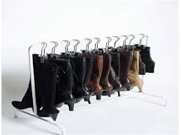 ikea boot storage ikea bathroom quote 14 storage boot storage ideas rack hangers