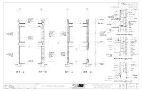 bonanza ponderosa ranch house floor plan house plans