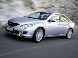 mazda motors usa mazda will recall 41 000 mazda6 sedans in the usa over airbags