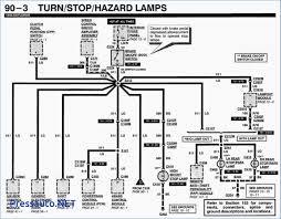 tacoma wiring diagram 1994 1991 toyota pickup wiring diagram