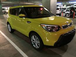 cube cars kia rental review doing some soul searching the truth about cars