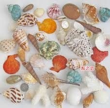 beach decor furniture picture more detailed picture about 250g