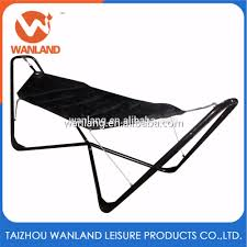 Padded Hammock Chair X Chair Hammock X Chair Hammock Suppliers And Manufacturers At