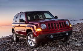 jeep sport interior jeep 2019 2020 jeep patriot interior design car concept and