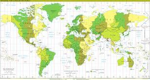 Map Of Eurpoe Maps Of Europe Maps Of Europe Maps Of Europe 2015