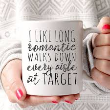 do target employees get paid time and a half on black friday best 25 target funny ideas on pinterest target quotes so funny