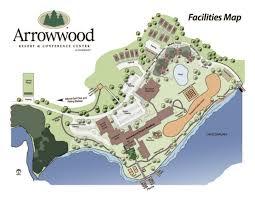 Minnesota On Map About Our Resort Arrowwood Resort Hotel In Alexandria Mn
