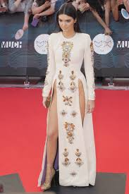 topless pictures of rihanna the 18 most naked red carpet looks of 2014 stylecaster