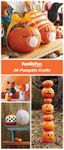 25 best fun with pumpkins images on pinterest halloween pumpkins